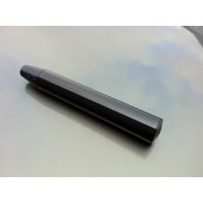 Саундмодератор с посадочным диаметром 14,9 мм