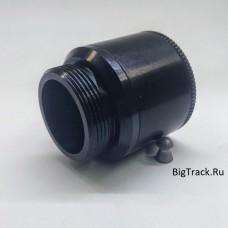 "Саундмодератор ""МИКРОБ"" для VL-12"